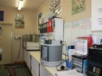 AMWRRO Clinic