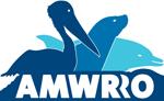 AMWRRO logo_sidebar